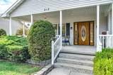 212 Lakewood Drive - Photo 7