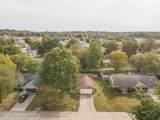 2308 Cotswold Circle - Photo 33