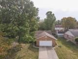 2308 Cotswold Circle - Photo 34