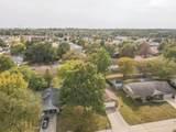 2308 Cotswold Circle - Photo 36
