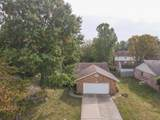2308 Cotswold Circle - Photo 37