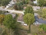 2308 Cotswold Circle - Photo 38