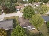 2308 Cotswold Circle - Photo 39