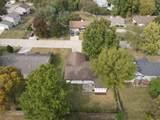 2308 Cotswold Circle - Photo 40