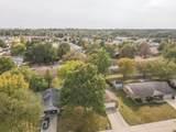 2308 Cotswold Circle - Photo 41
