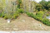 0 Spring Mill Valley - Photo 15