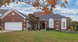 15240 Nooning Tree Court - Photo 1