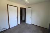 8 Shaderest Court - Photo 22