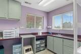 2071 Collier Corporate Parkway - Photo 11
