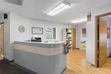 2071 Collier Corporate Parkway - Photo 7