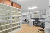 2071 Collier Corporate Parkway - Photo 8