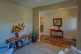3705 Scotsdale Drive - Photo 8