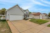 1020 Golden Orchard Drive - Photo 4