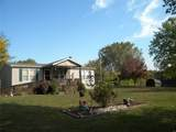 1433 Elkville Rd - Photo 1