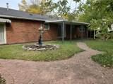3314 Princeton Drive - Photo 4
