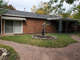 3314 Princeton Drive - Photo 5
