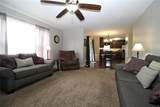 7902 Laurel Flats - Photo 13