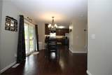 7902 Laurel Flats - Photo 14