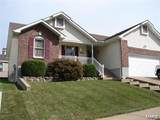 6004 Westminster Ct - Photo 1