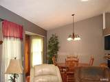 6004 Westminster Ct - Photo 2