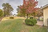 1745 Flordawn Drive - Photo 15