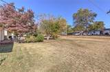 1745 Flordawn Drive - Photo 16