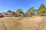 1745 Flordawn Drive - Photo 17