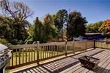 6703 English Oak - Photo 21