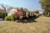 6703 English Oak - Photo 3