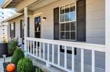 1370 Shallow Lake Drive - Photo 4