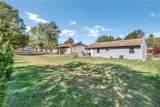 1370 Shallow Lake Drive - Photo 9