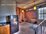 1611 Locust - Photo 41