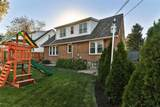 22 Hardith Hill - Photo 48