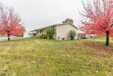 12057 Glengrove Drive - Photo 32