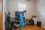 307 Picker Avenue - Photo 19