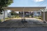 6523 Winona Avenue - Photo 33