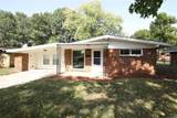 707 Valley Drive - Photo 1