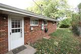 707 Valley Drive - Photo 2