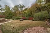 14492 Ladue Road - Photo 48