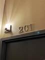 507 13th - Photo 3