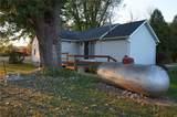 2005 Panther Creek Road - Photo 45