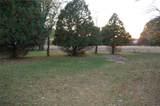 2005 Panther Creek Road - Photo 56