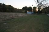 2005 Panther Creek Road - Photo 6