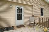 84 Williams Street - Photo 22
