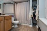 5350 Pershing Avenue - Photo 21