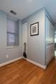5350 Pershing Avenue - Photo 40