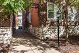5350 Pershing Avenue - Photo 42