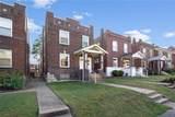 1816 Allen Avenue - Photo 1
