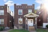 1816 Allen Avenue - Photo 3
