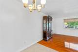 11935 Woodedvalley Court - Photo 18